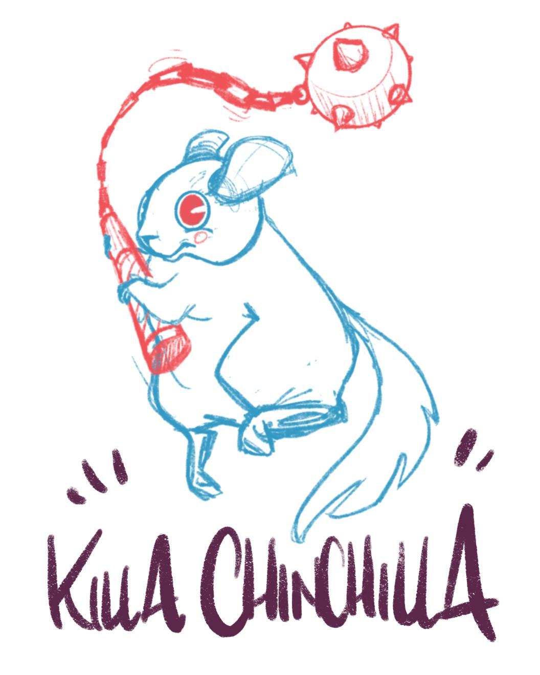 Killa_Chinchilla_2