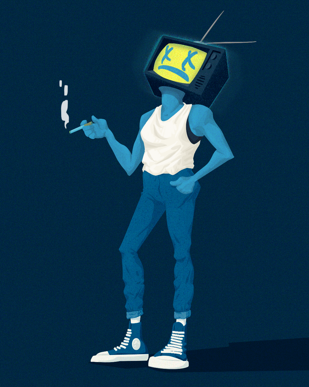 TV_mood-um