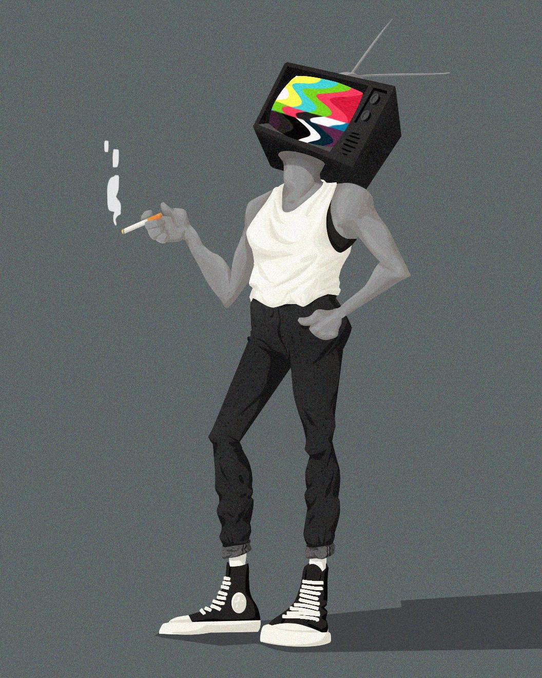 TV_mood-zigzag_