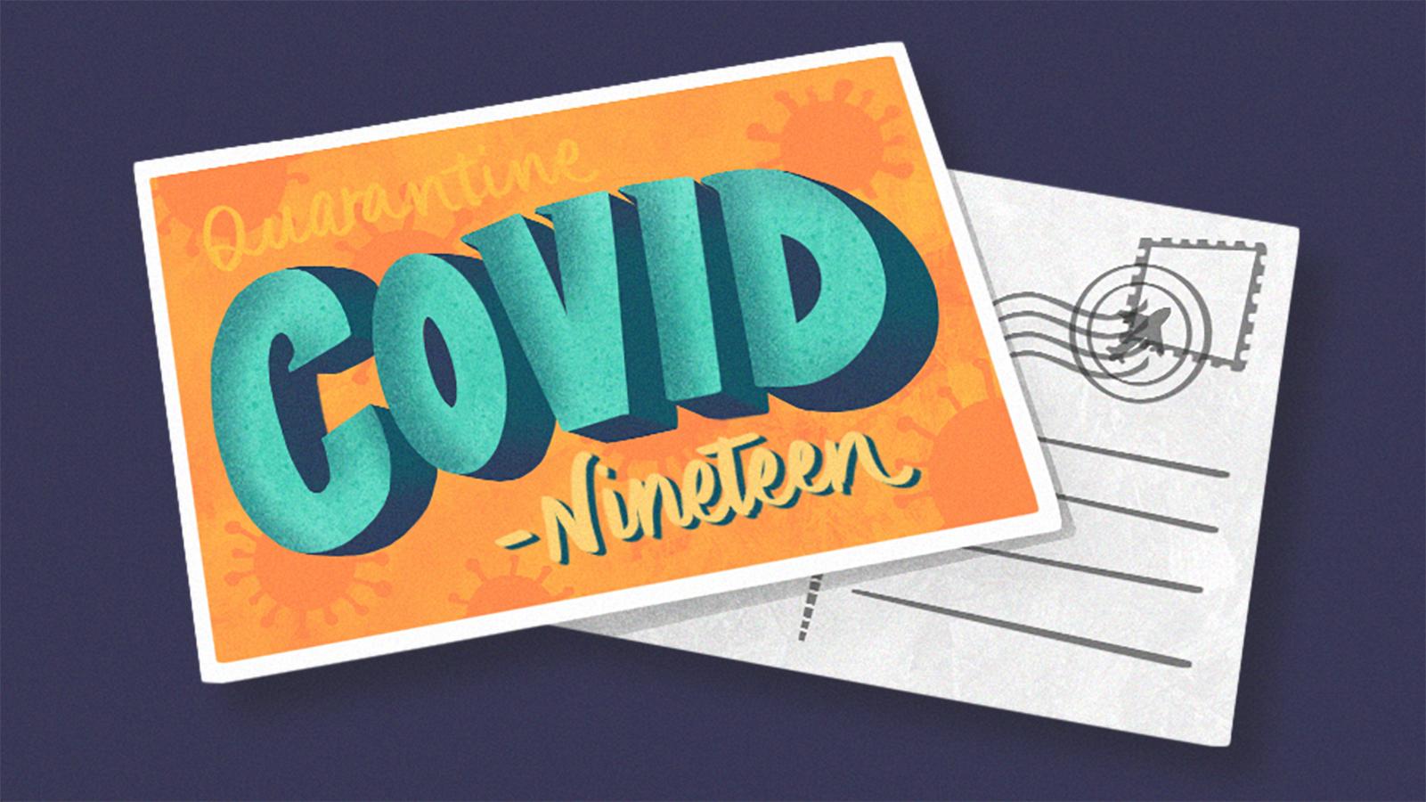 Covid_19_Postcard