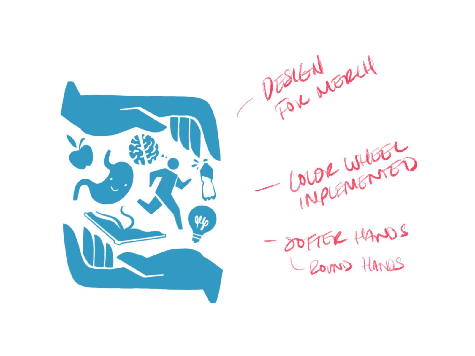 Health-PE_Logo