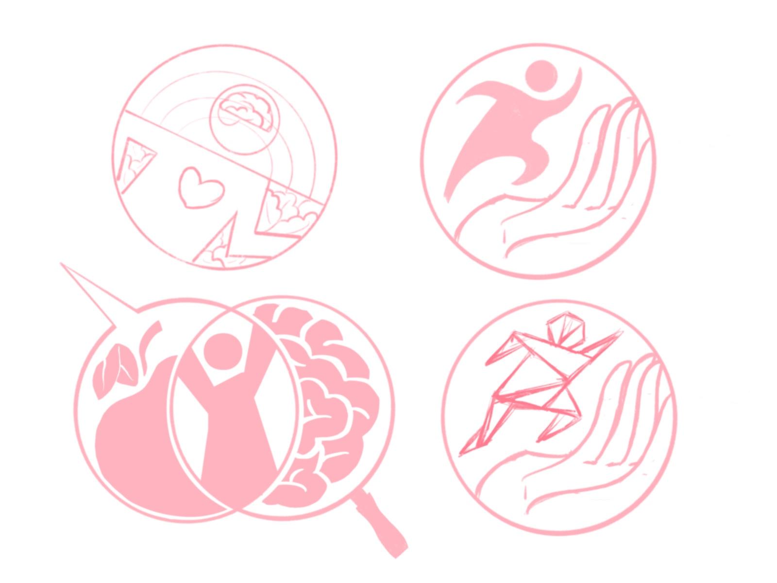 Health-PE_Logo_3