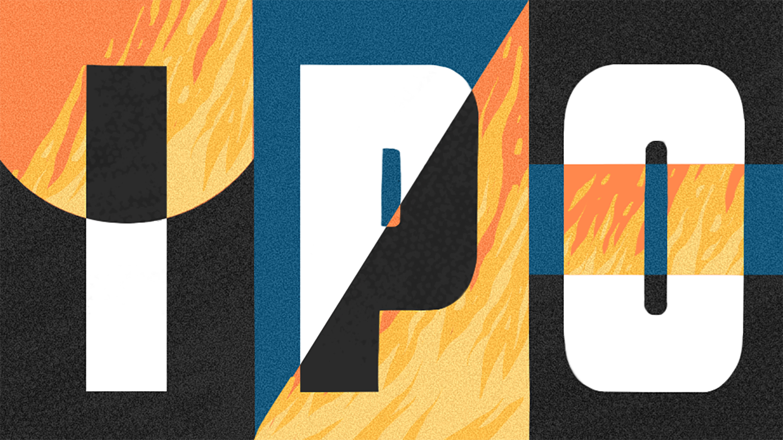 IPO_Fire_