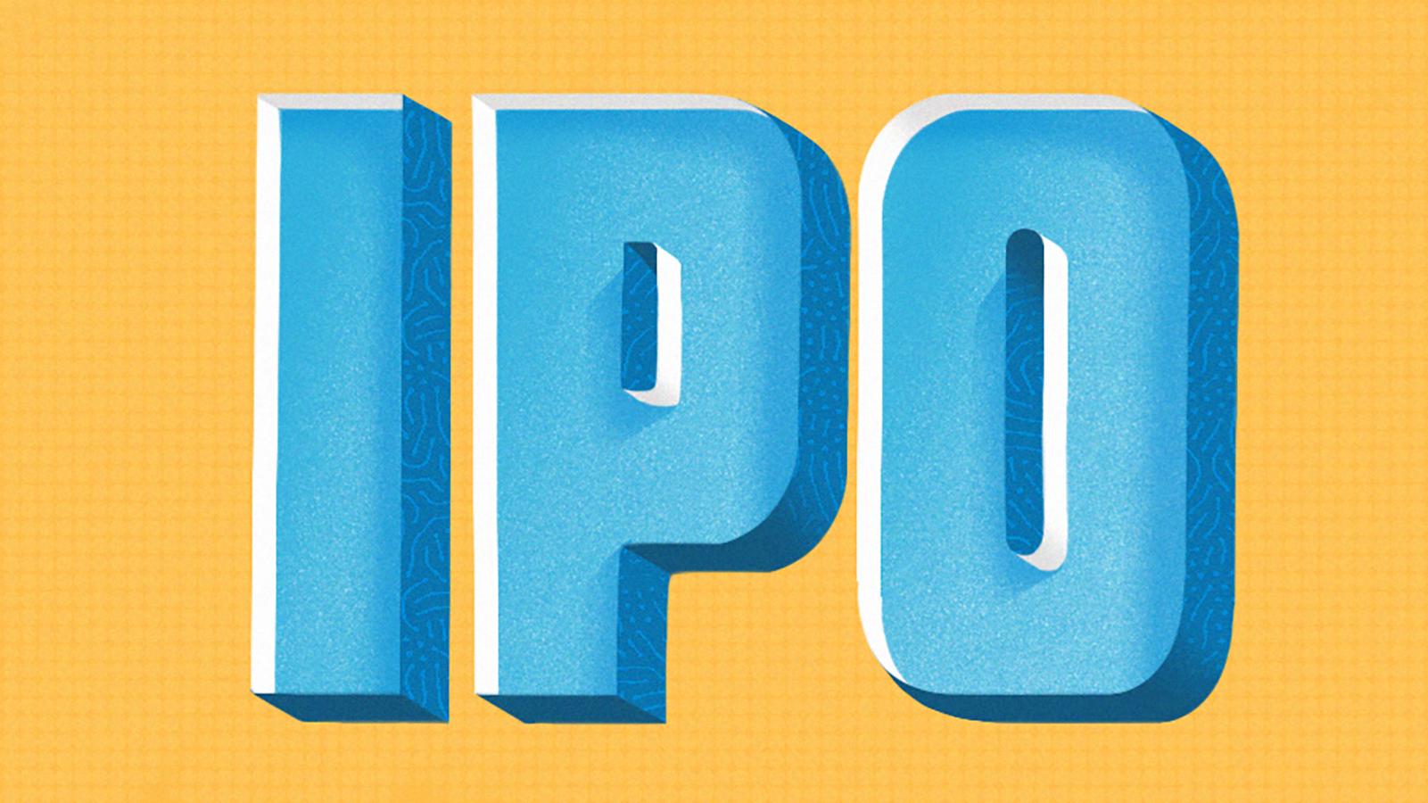 IPO_blue