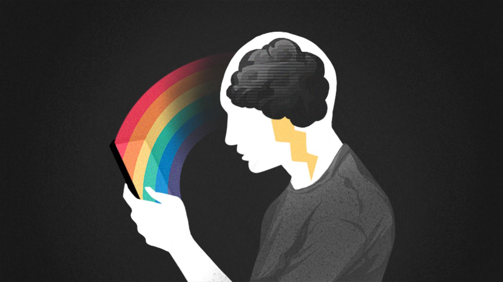 Mental_Health_App