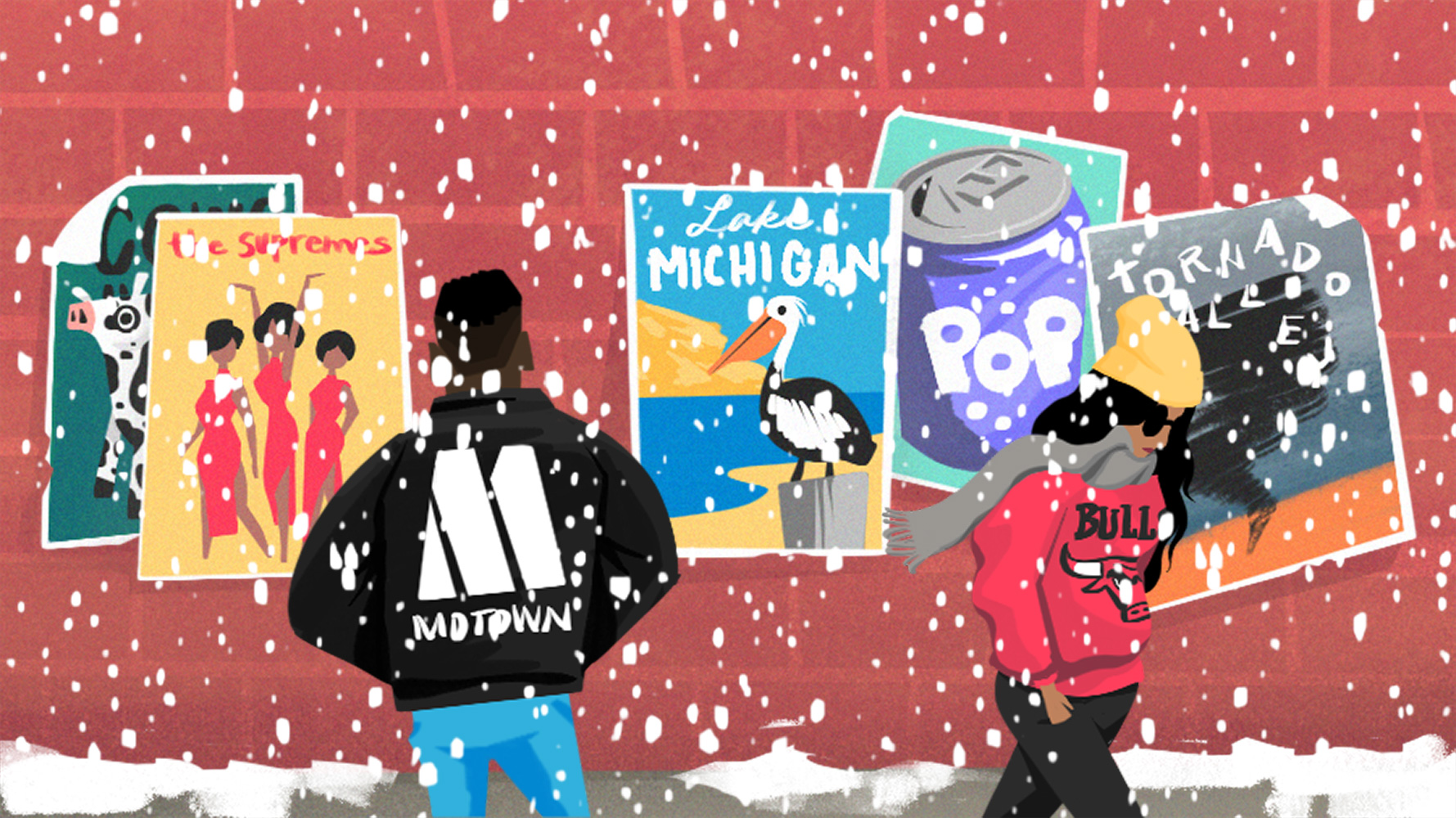 Midwest_snow