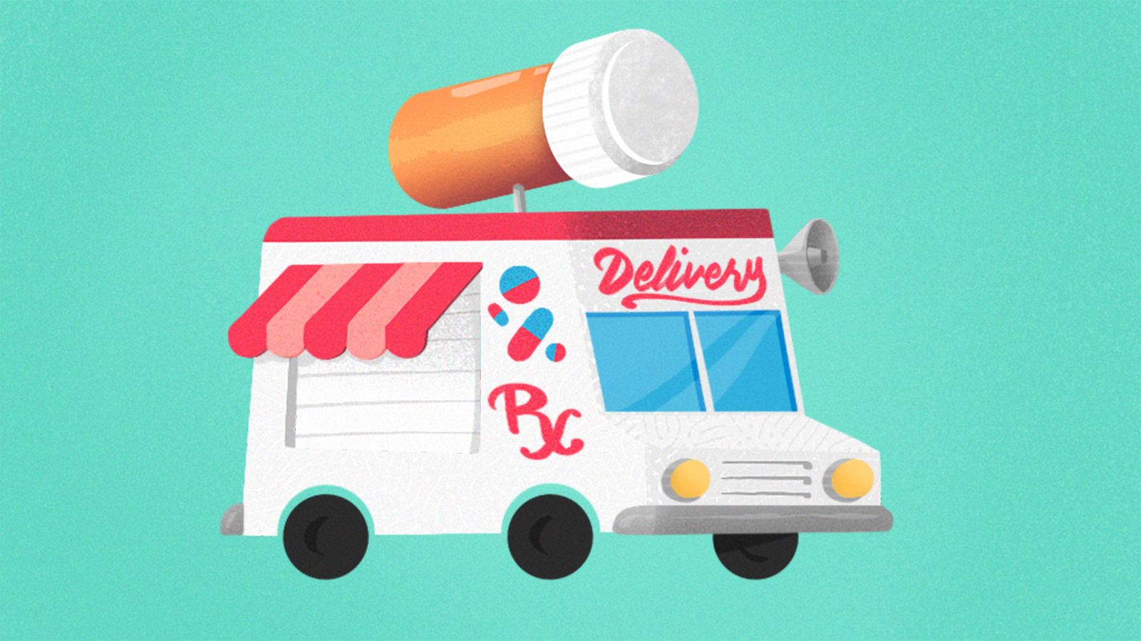 Rx_Delivery