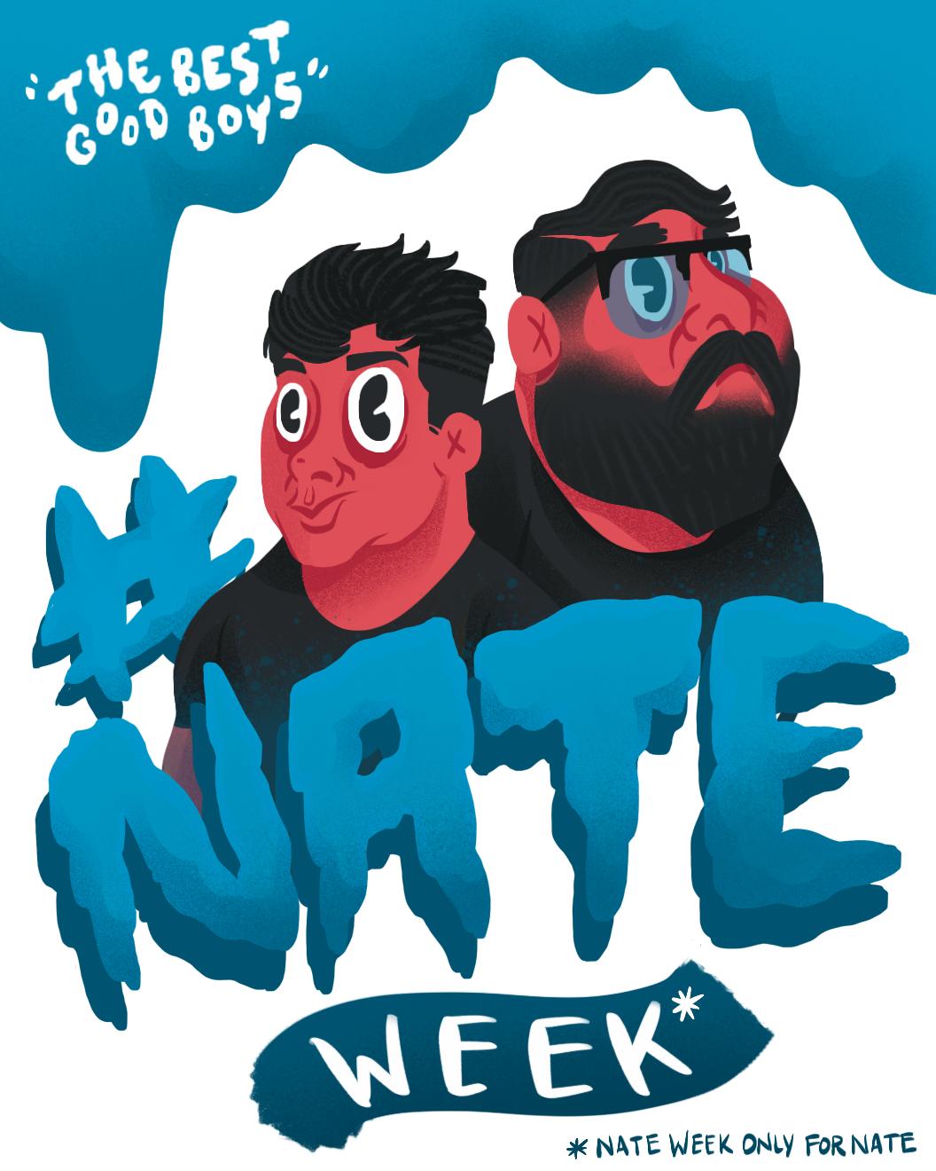nate_week