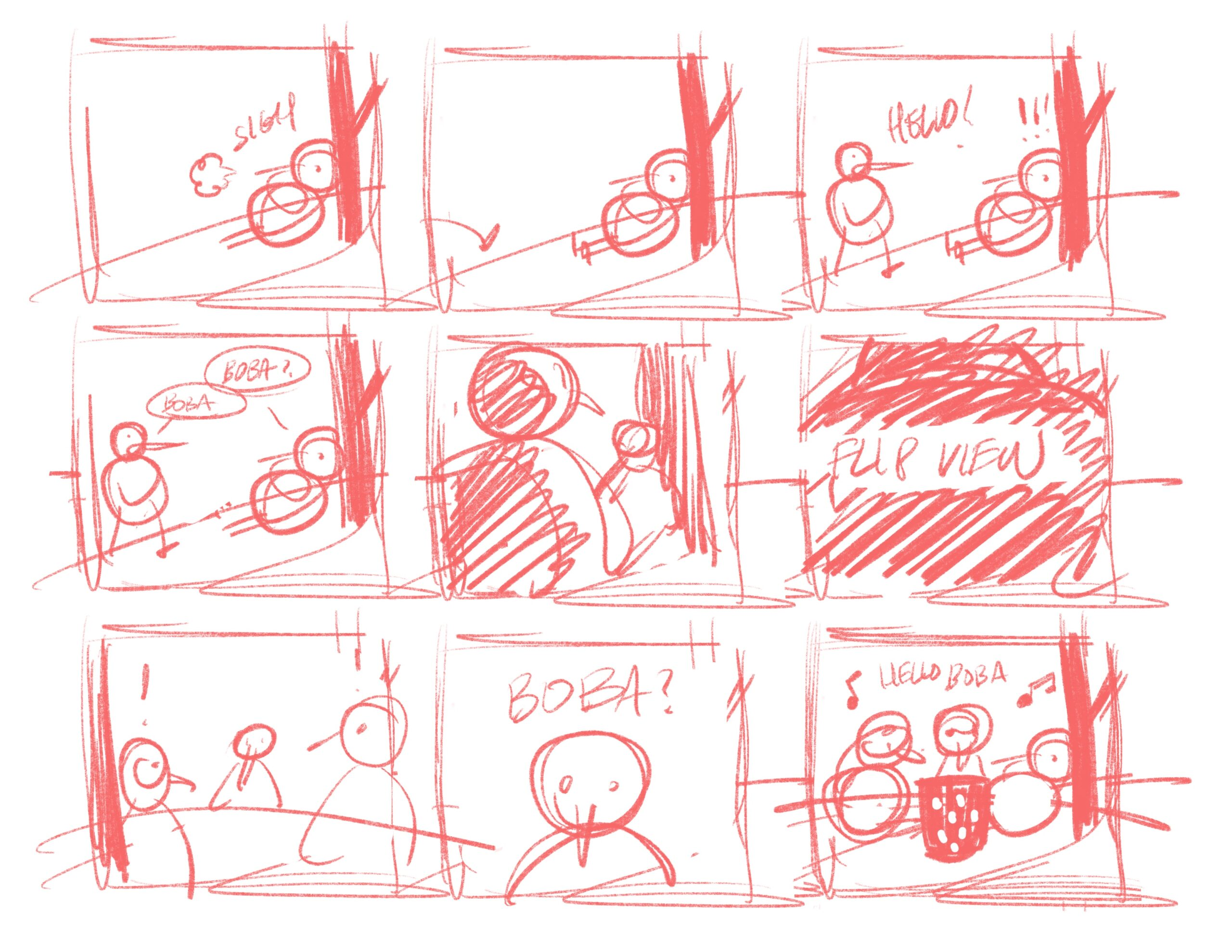 Hello_Boba_Storyboard_