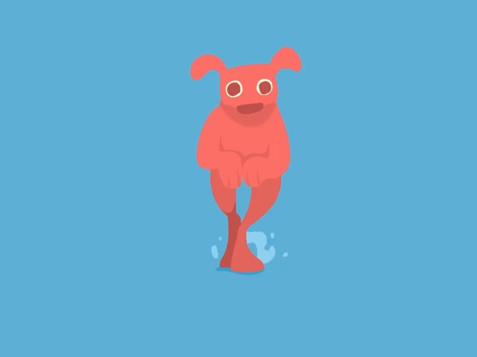 dog-run-still