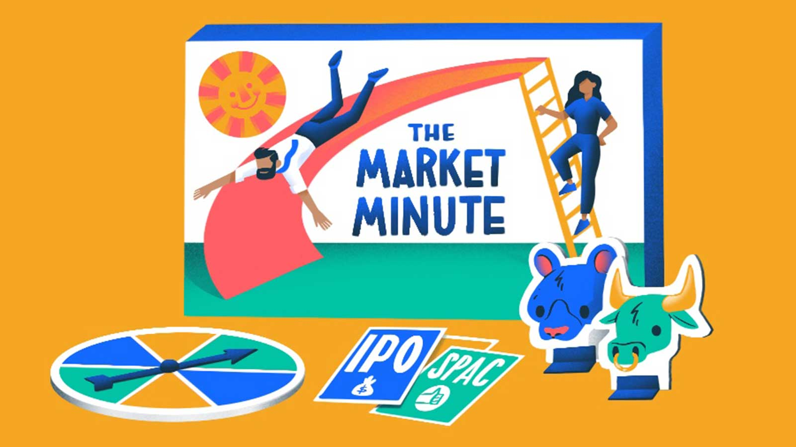 The_Market_Minute