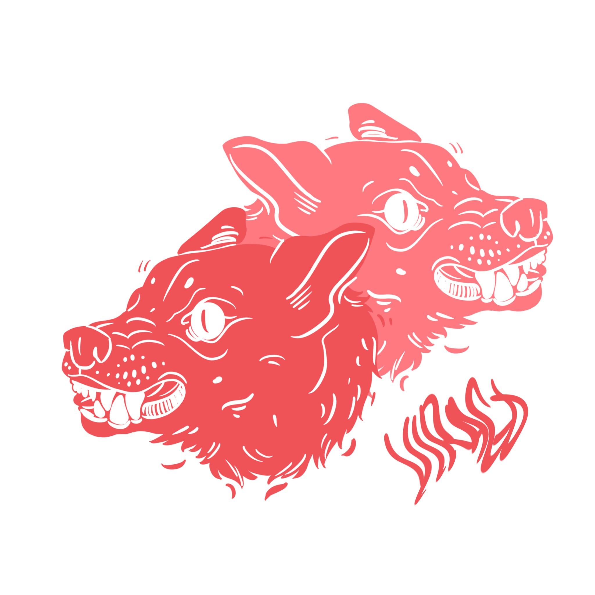 Wolf_2.1