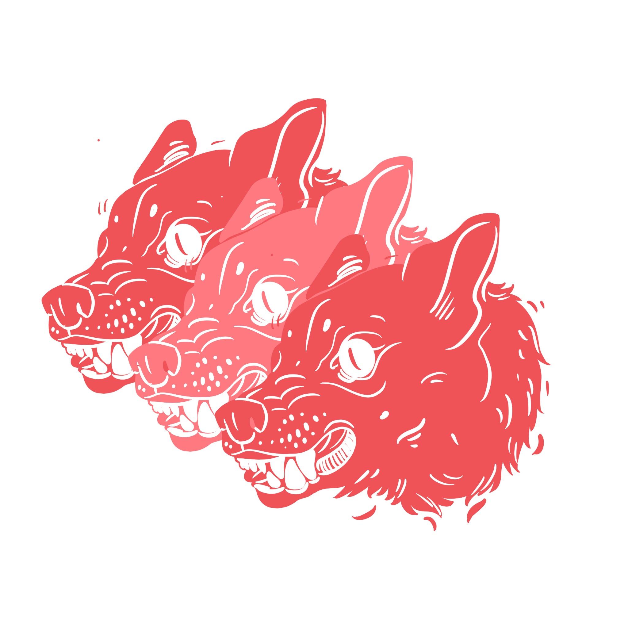 Wolf_2.2