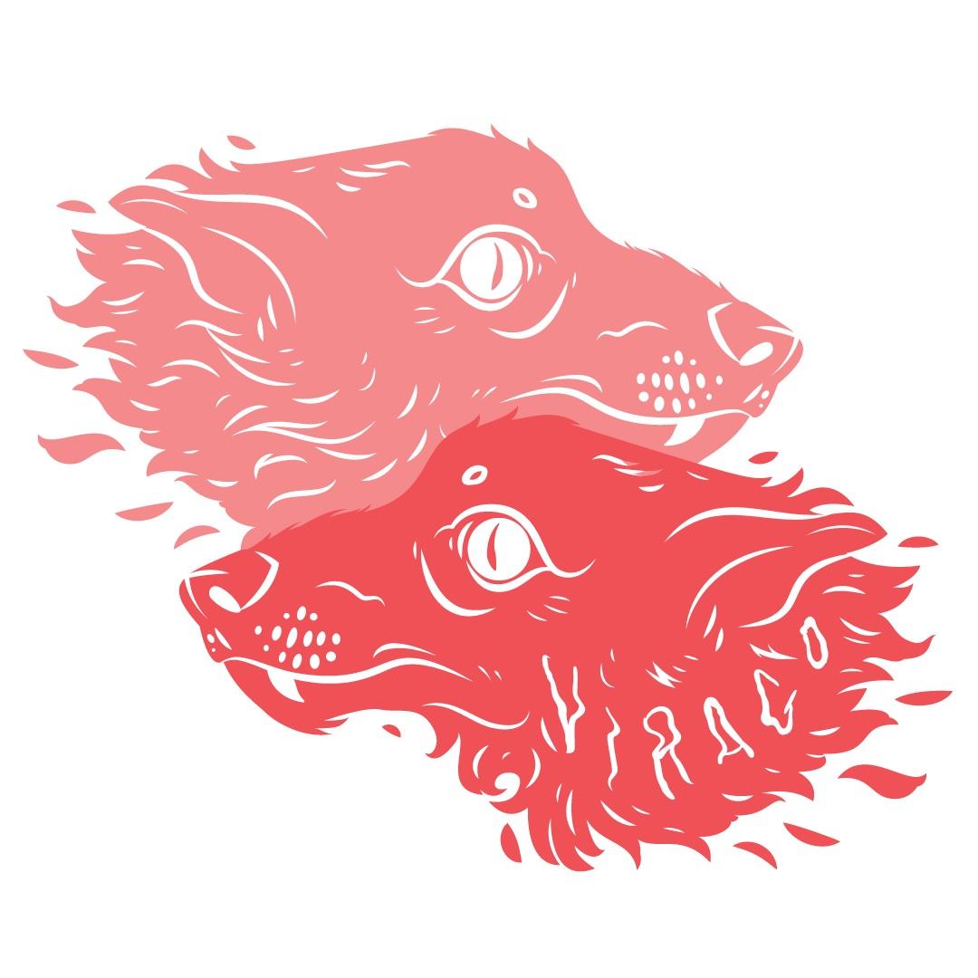 wolf-WEBSITE