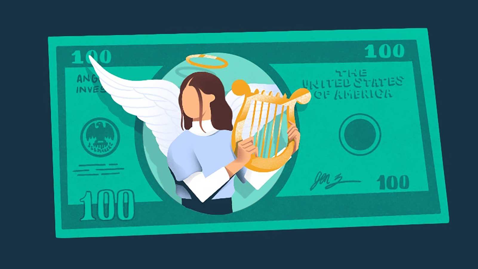 Angel_Investors