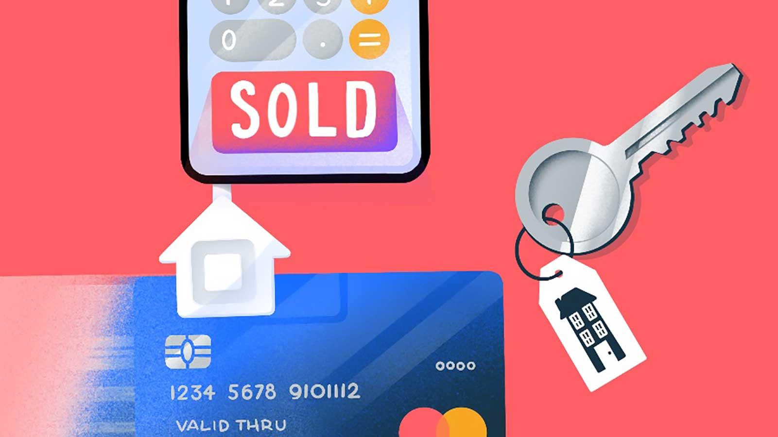 House_Sales