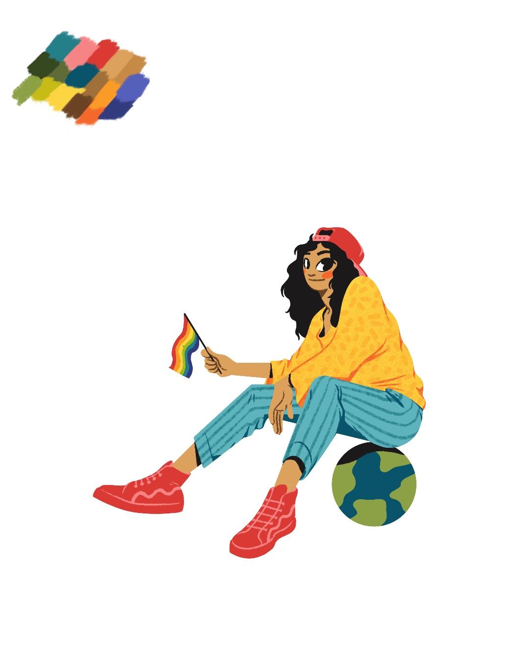 LGBTQ_Kid_3