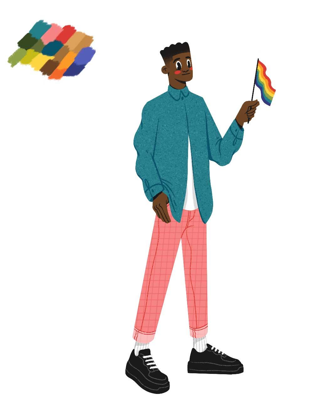 LGBTQ_Kid_4