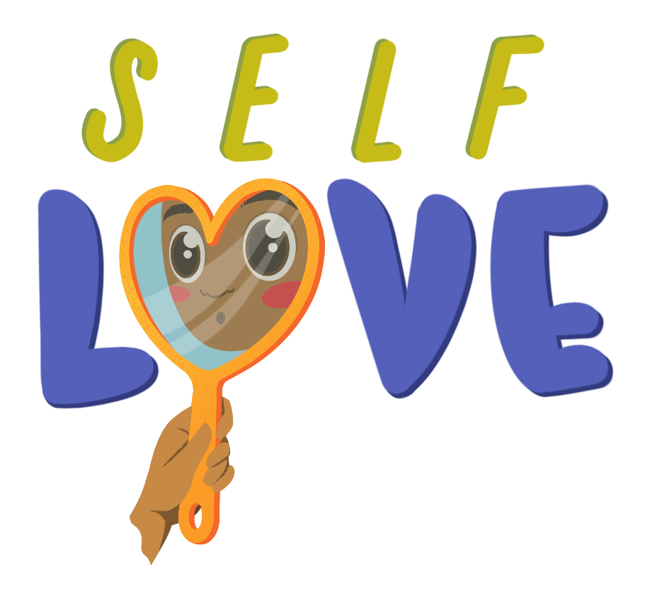Self_Love_-1