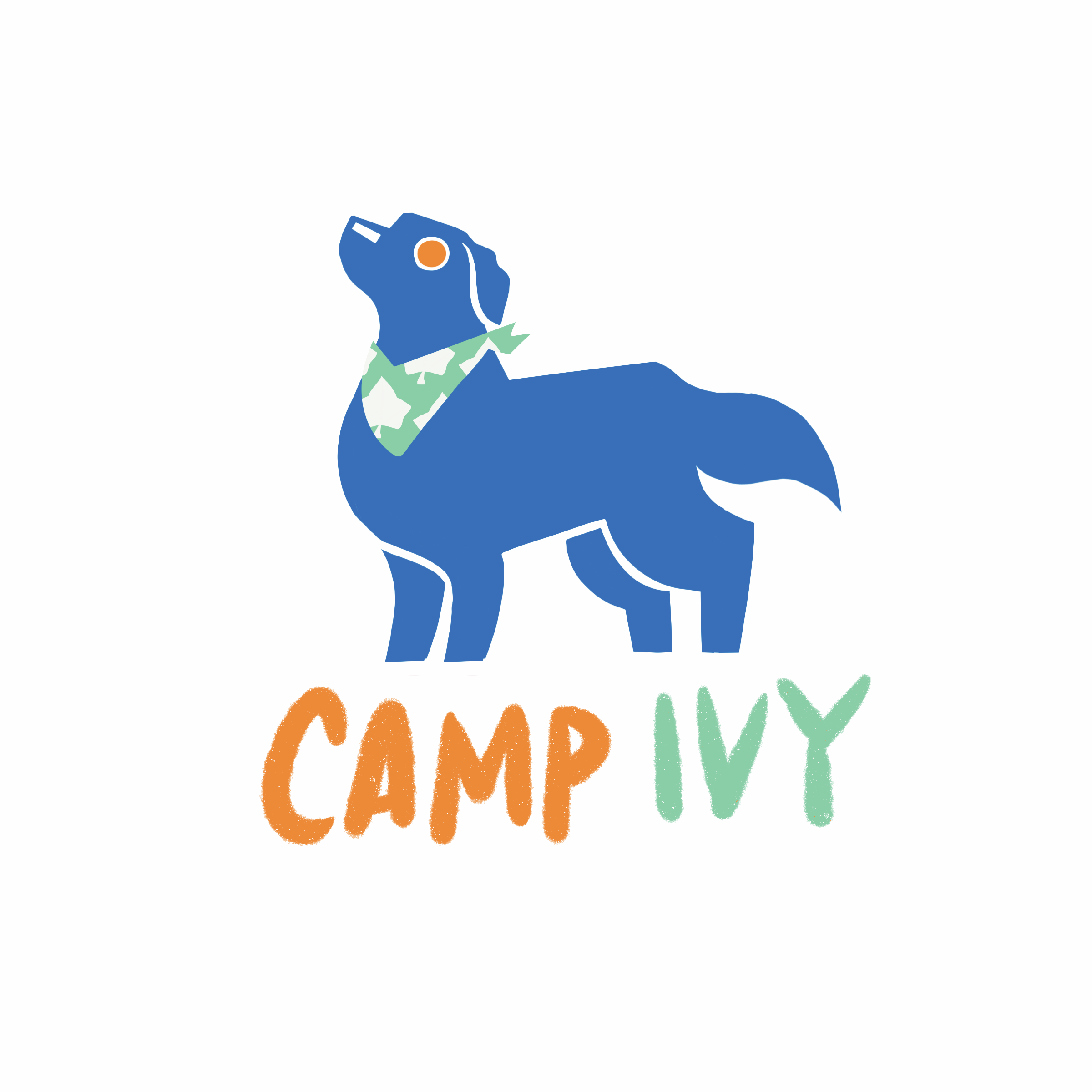 Camp_Ivy_Logo_1