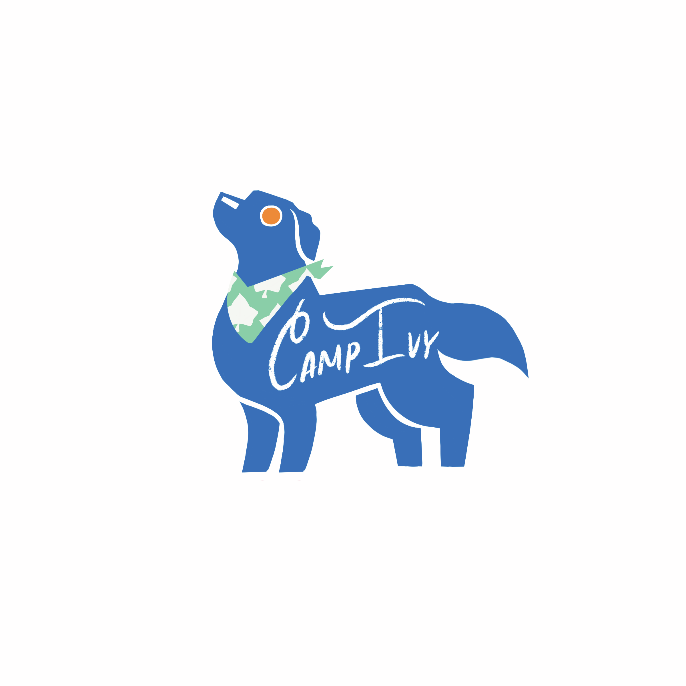 Camp_Ivy_Logo_2