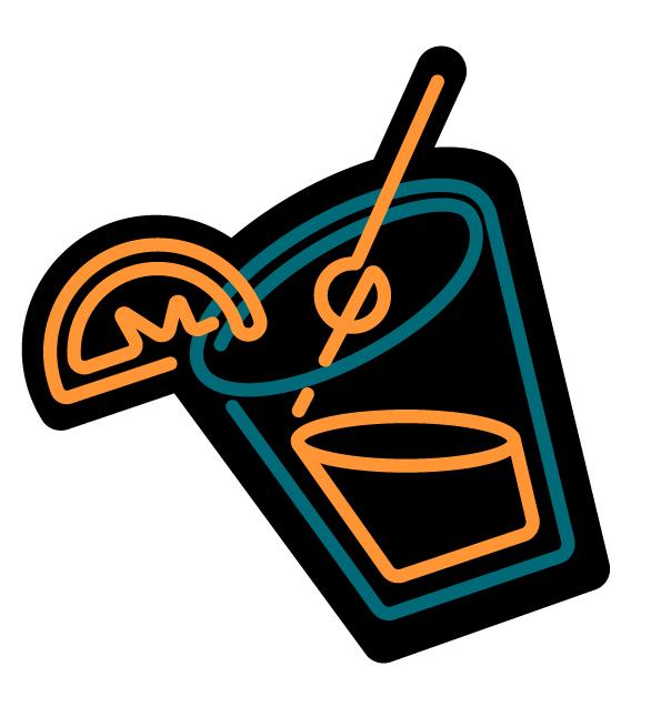 DN_drink