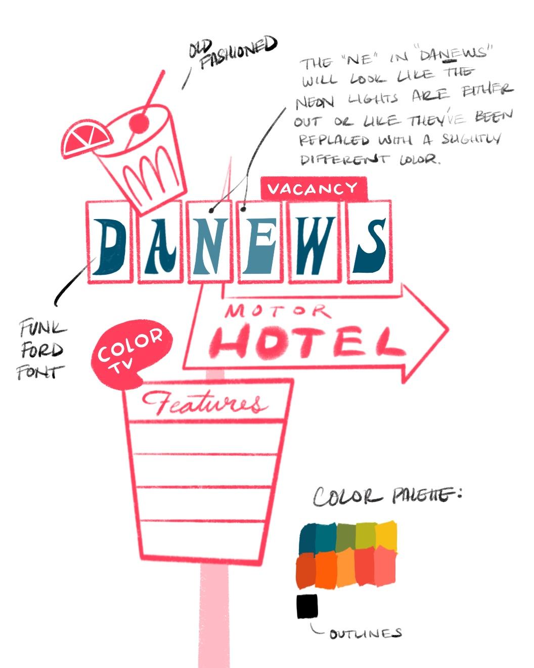 Dane_News_Logo_-1
