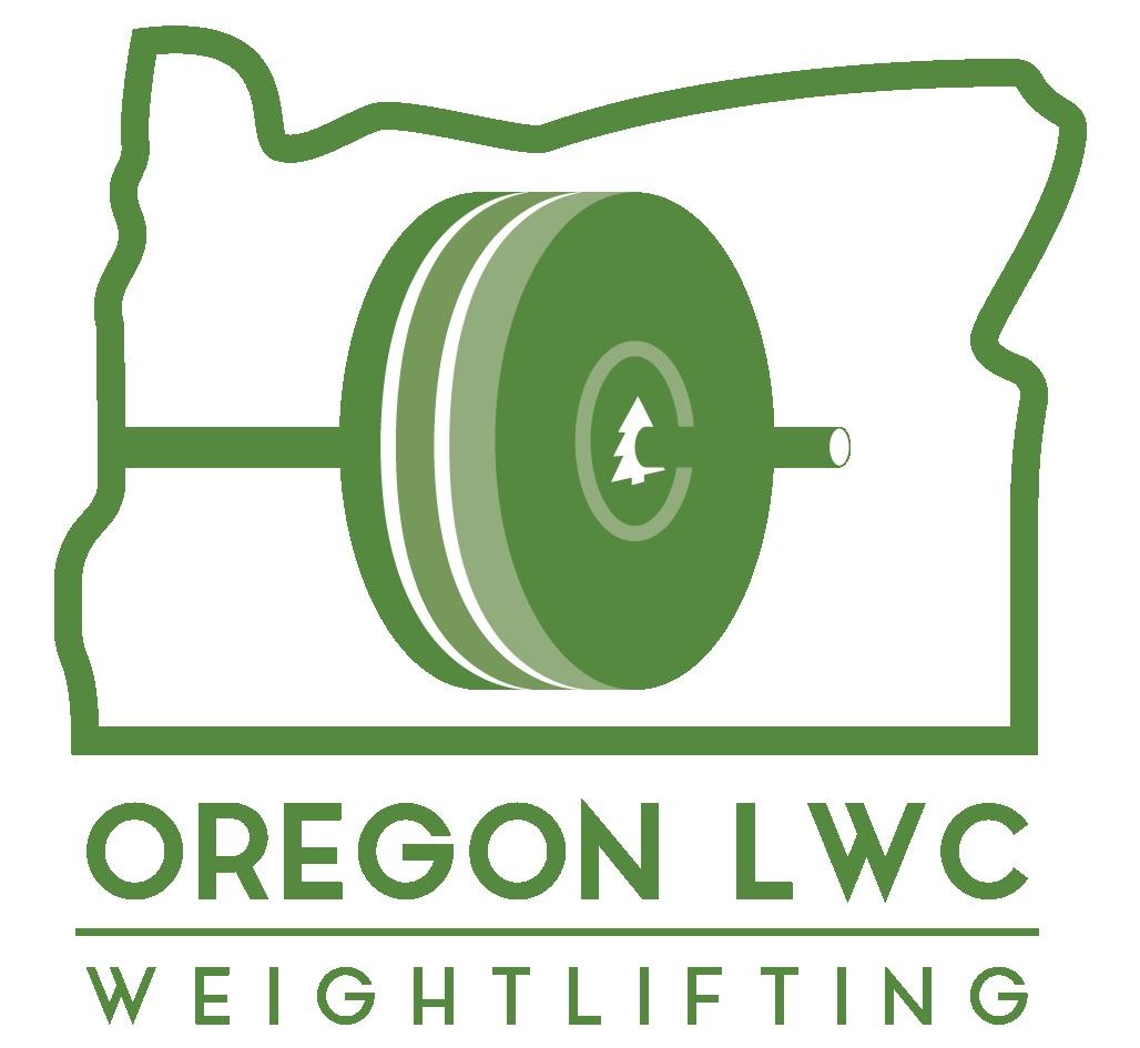 Oregon LWC