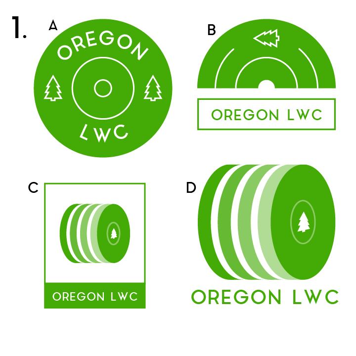 LWC-Artboard-1