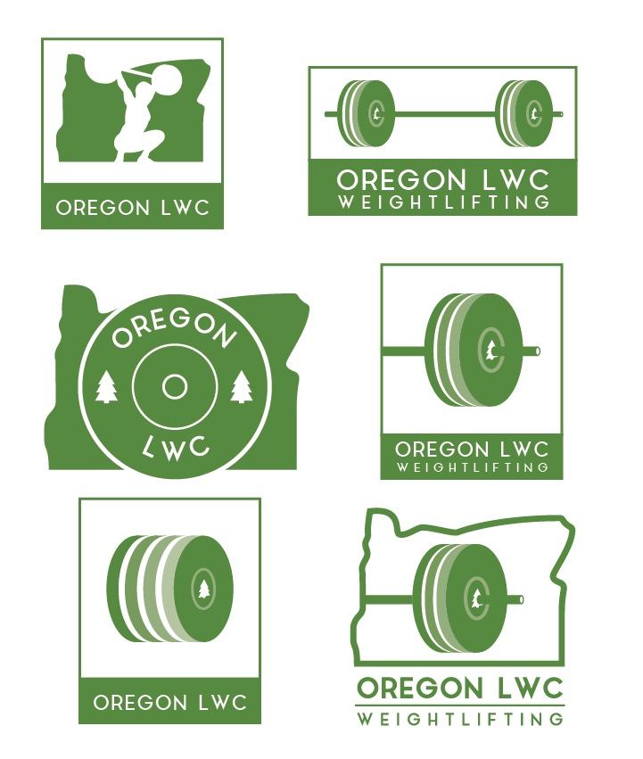 LWC-drafts