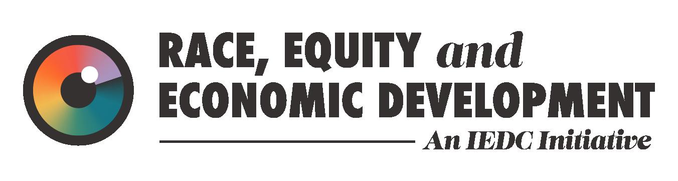 RaceEquityEconomicDevelopment_logo_wordmarklarge