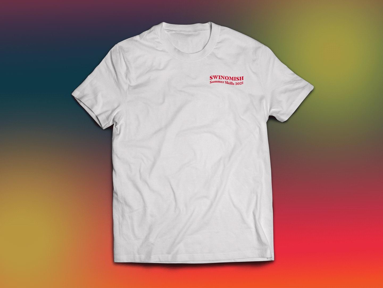 Swinomish T-Shirt