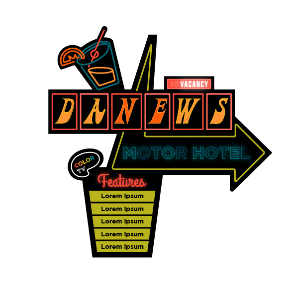 DaNEws