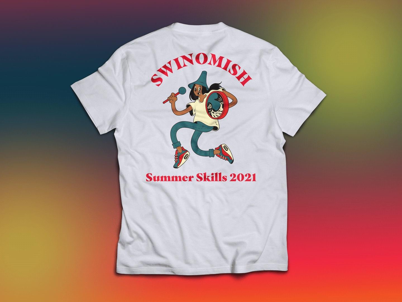 swinomish_shirt_back
