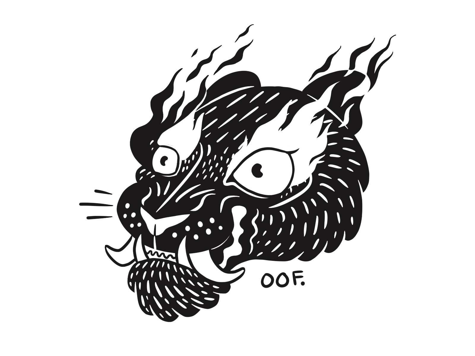 Oof_-1