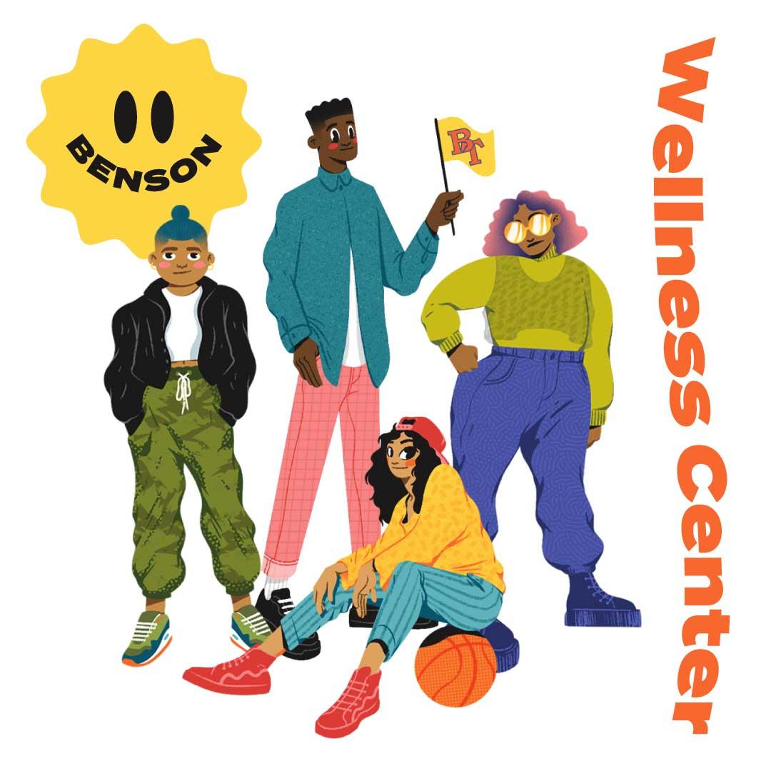 benson_wellness_social_group_1