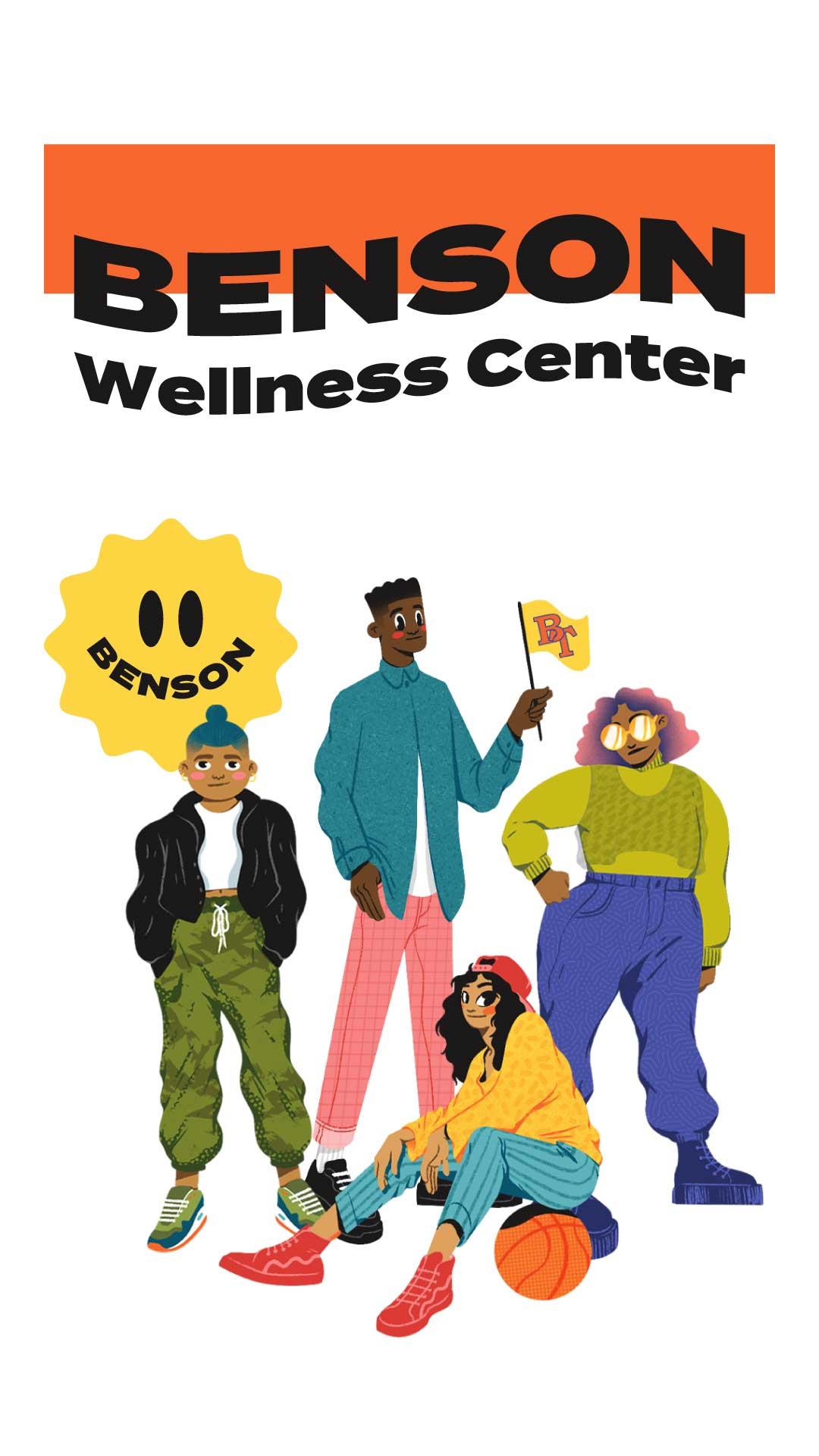 benson_wellness_social_group_2