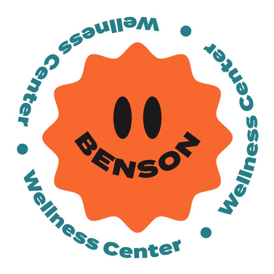benson_wellness_stressball