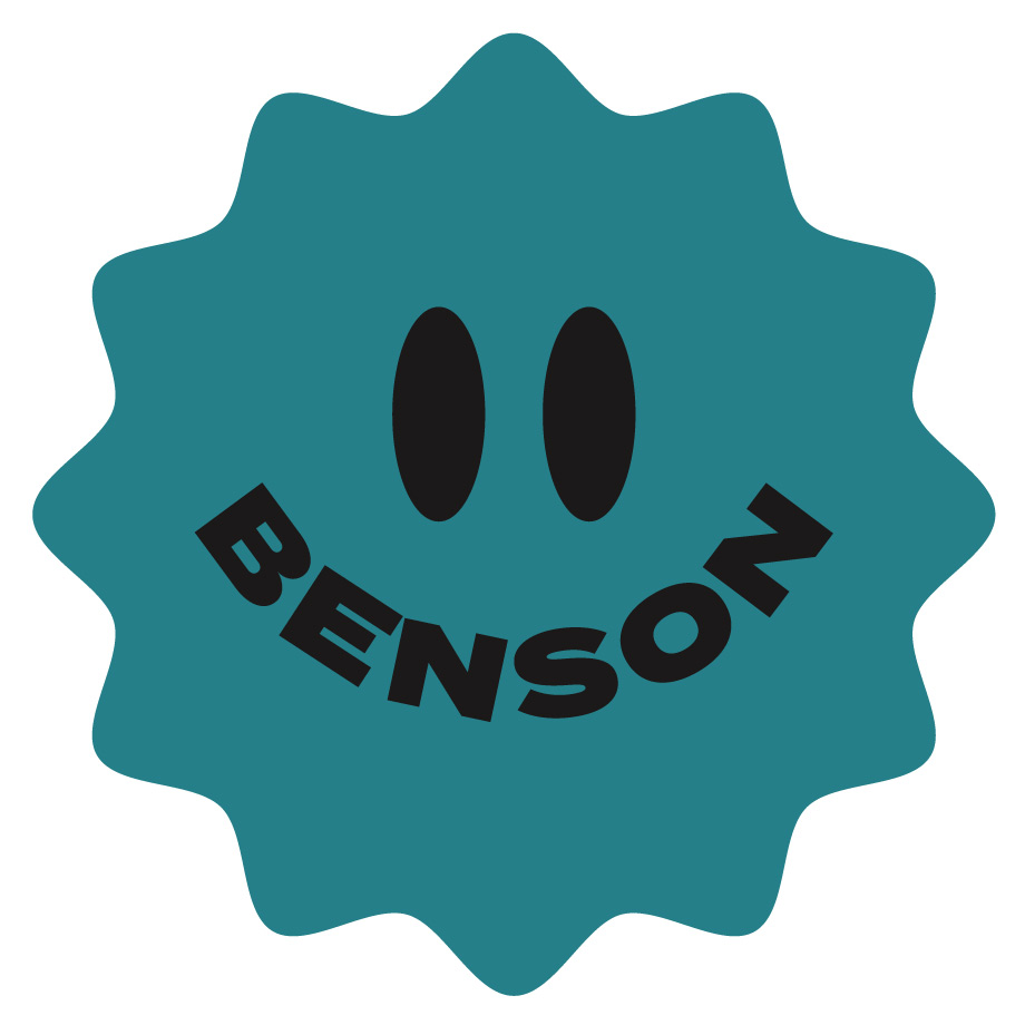 benson_wellness_stressball_blue