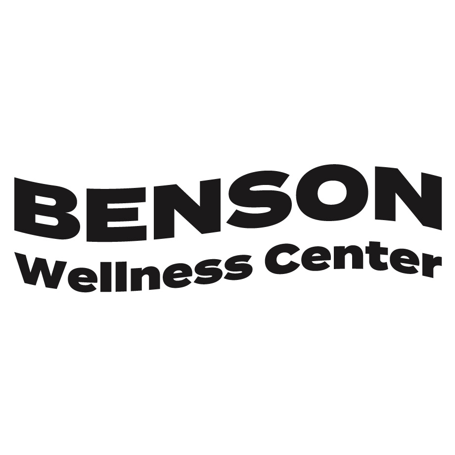 benson_wellness_stressball_type